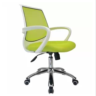 стул-hurray-for-office-furniture