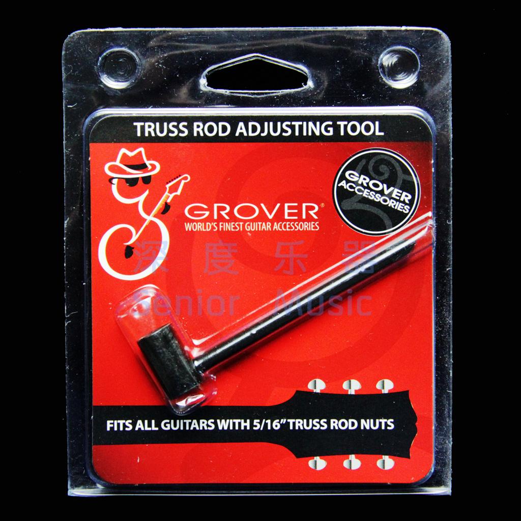 Комплектующие для гитары   Grover Gibson 5/16 gurpreet kaur deepak grover and sumeet singh chlorhexidine chip