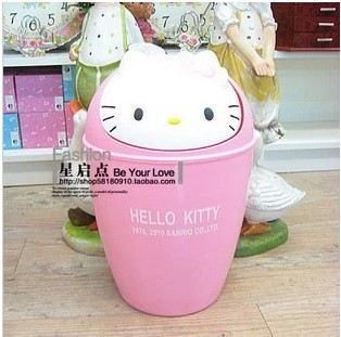 Урна Hello kitty урна hello kitty 303