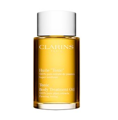Clarins  3.3OZ clarins 50ml 600
