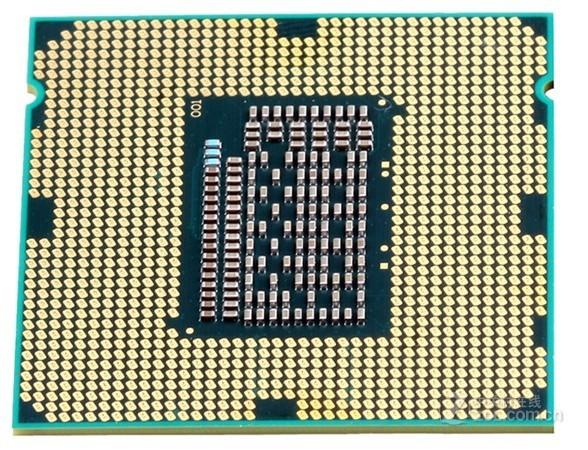 Процессор Intel Xeon E3-1235 CPU 3.2G 95W 32NM процессор lenovo intel xeon processor e5 2650 v4 12c 2 2ghz 30mb cache 2400mhz 105w kit for x3650m5 00yj197