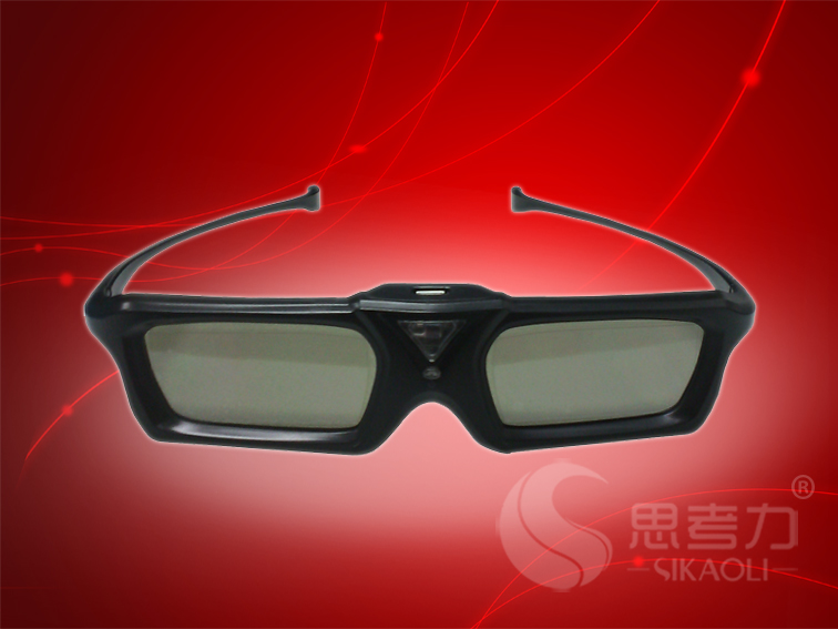 3D-очки Thinking  DLP 3D 3D 96,100,120,144Hz 3d очки oem 3d dlp link dlp 3d optoma lg acer benq w1070 3d dlp cx 30