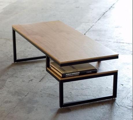 Чайный столик чайный столик hoba life gy223