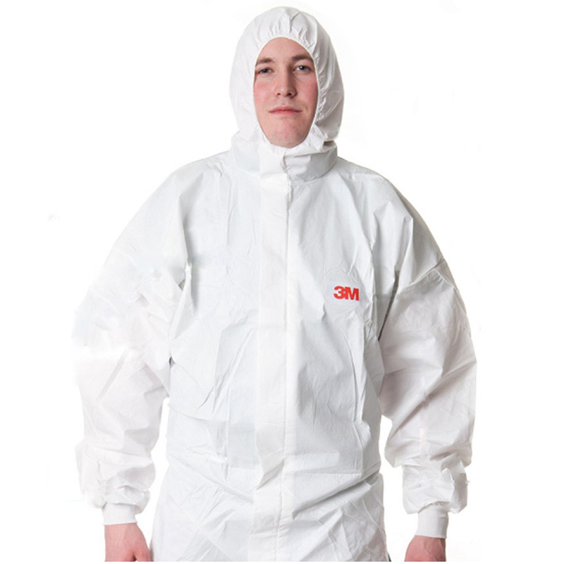 Защитная одежда 3m  4535