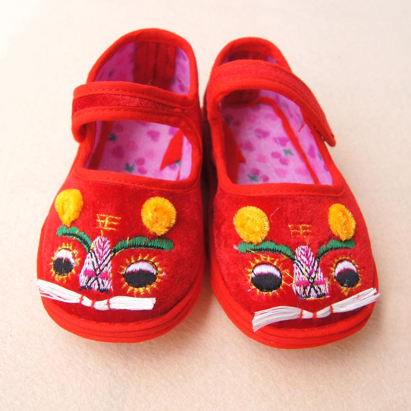 детская обувь OTHER htxz04