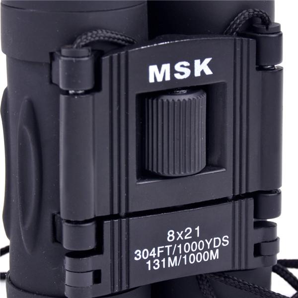 Бинокль Cl/zj/01 CL/zj/01 Lightweight Compact Folding 21 Roof Prism Binoculars бинокль bushnell h2o roof compact 10x25 цвет синий