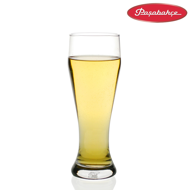 Бокал для вина PASABAHCE 42106 ha ha die mold manipulator accessories big big jig jig mold with a switch ha ha mold manipulator assembly