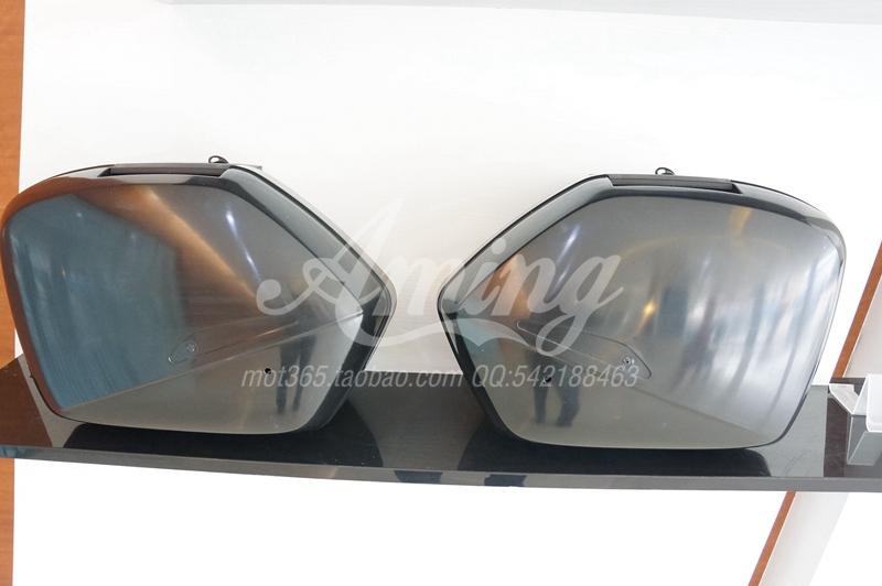 Задний кофр для мотоцикла HONDA VFR800 автомагнитола honda задний разъём