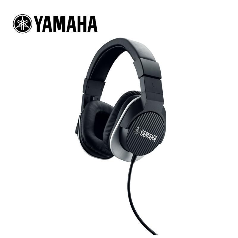 Наушники Yamaha  HPH-MT220 yamaha p32d