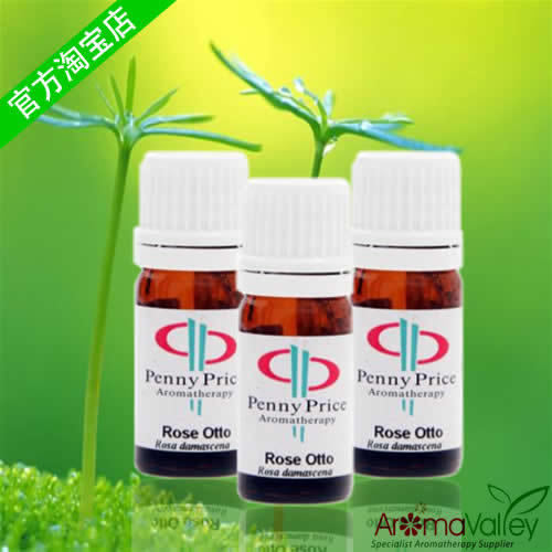 OTHER Penny Price 10ml restoring layered landscapes