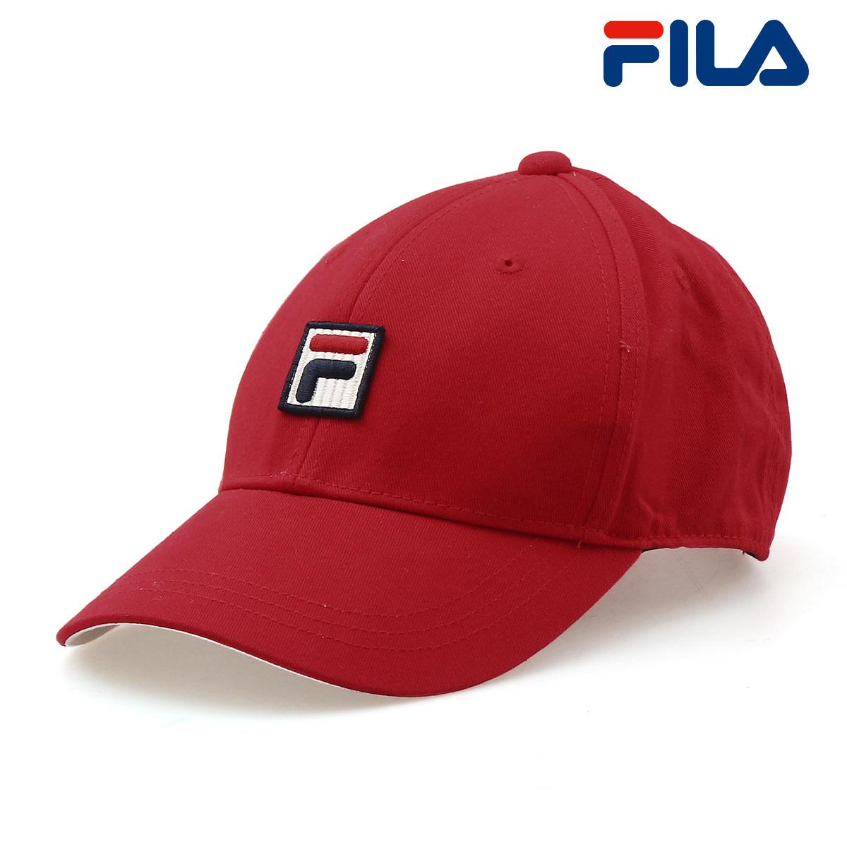 Аксессуары для активного отдыха Fila 20943261/C07 20943261-C07 Fila / Fila