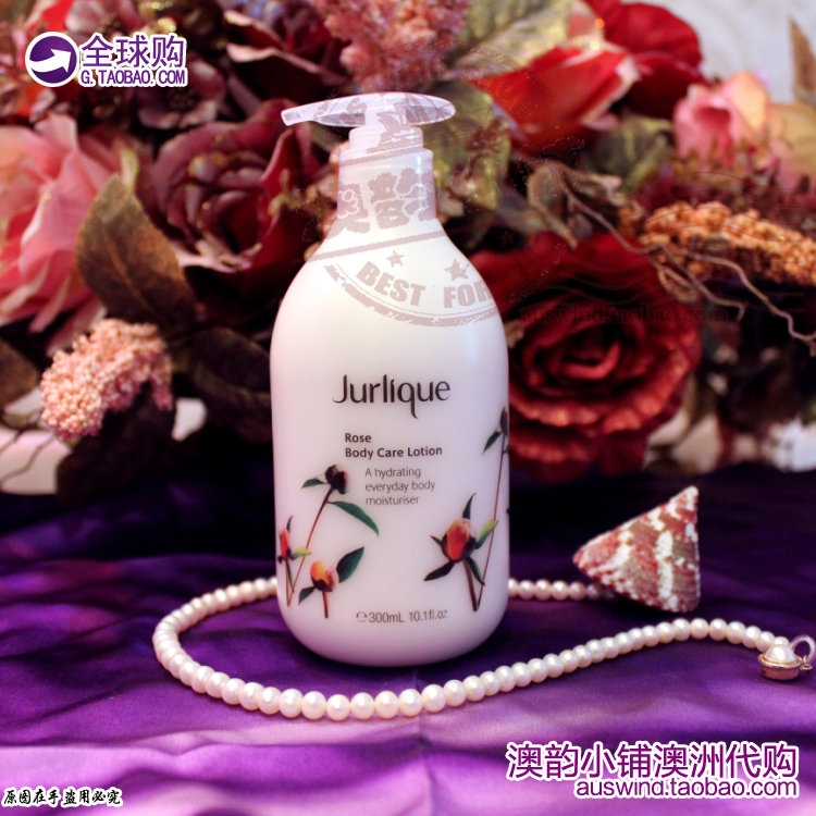 Jurlique  300ML цены онлайн