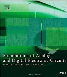 Бизнес-подарки   Foundations Of Analog And Digital Electronic Circuits mustafa taha cyber campaigns internet use in the 2000 u s presidential election