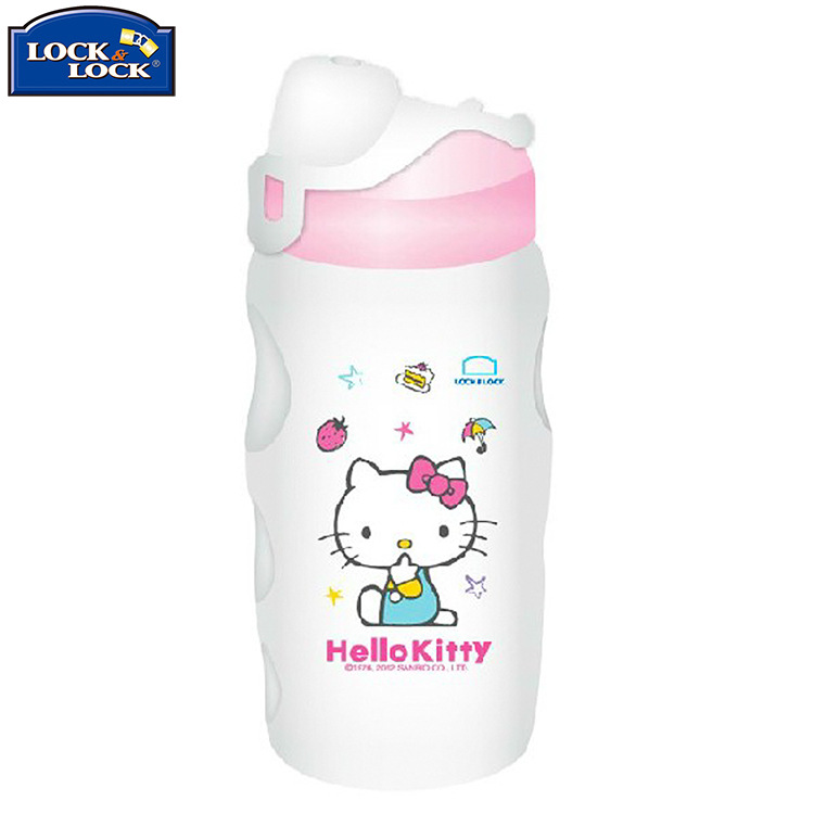 термос Hello kitty hpp726t/chs HPP726T-OKT-CHS playlab charmmy kitty hello kitty