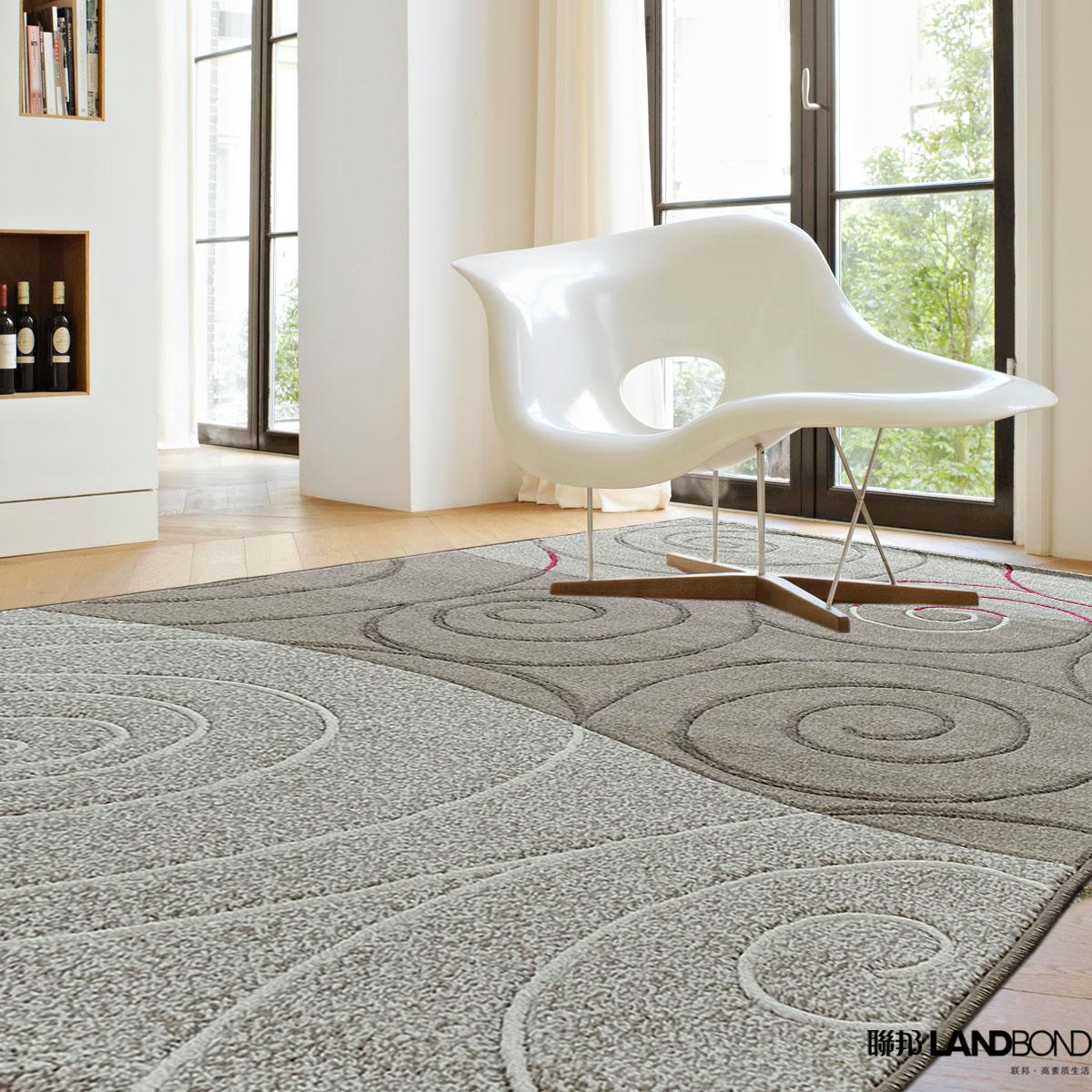 联邦宝达地毯1102