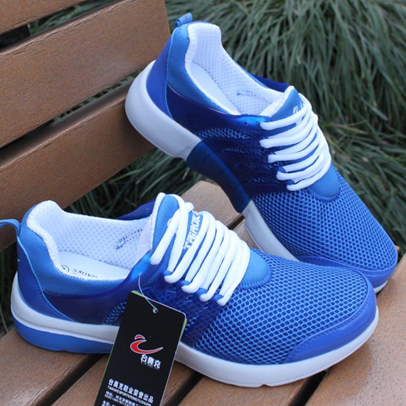 Демисезонные ботинки  0421 демисезонные ботинки ecco 660624 14 01001