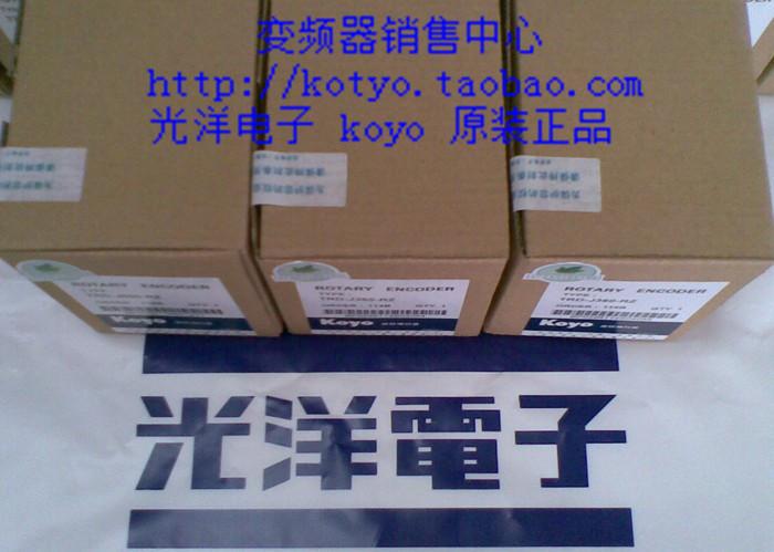 цены  кодирующее устройство   100% TRD-2E250V Koyo