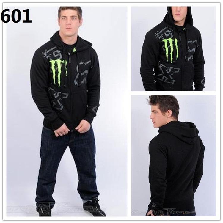Monster Одежда Купить