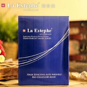La estephe