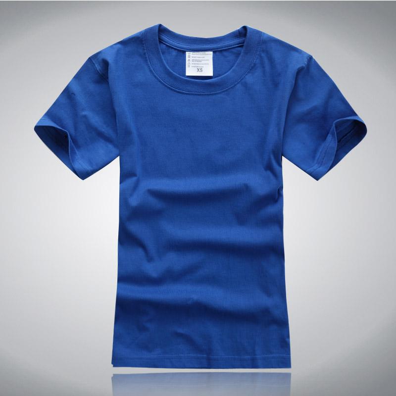 Футболка мужская Abc футболка мужская abc 0897