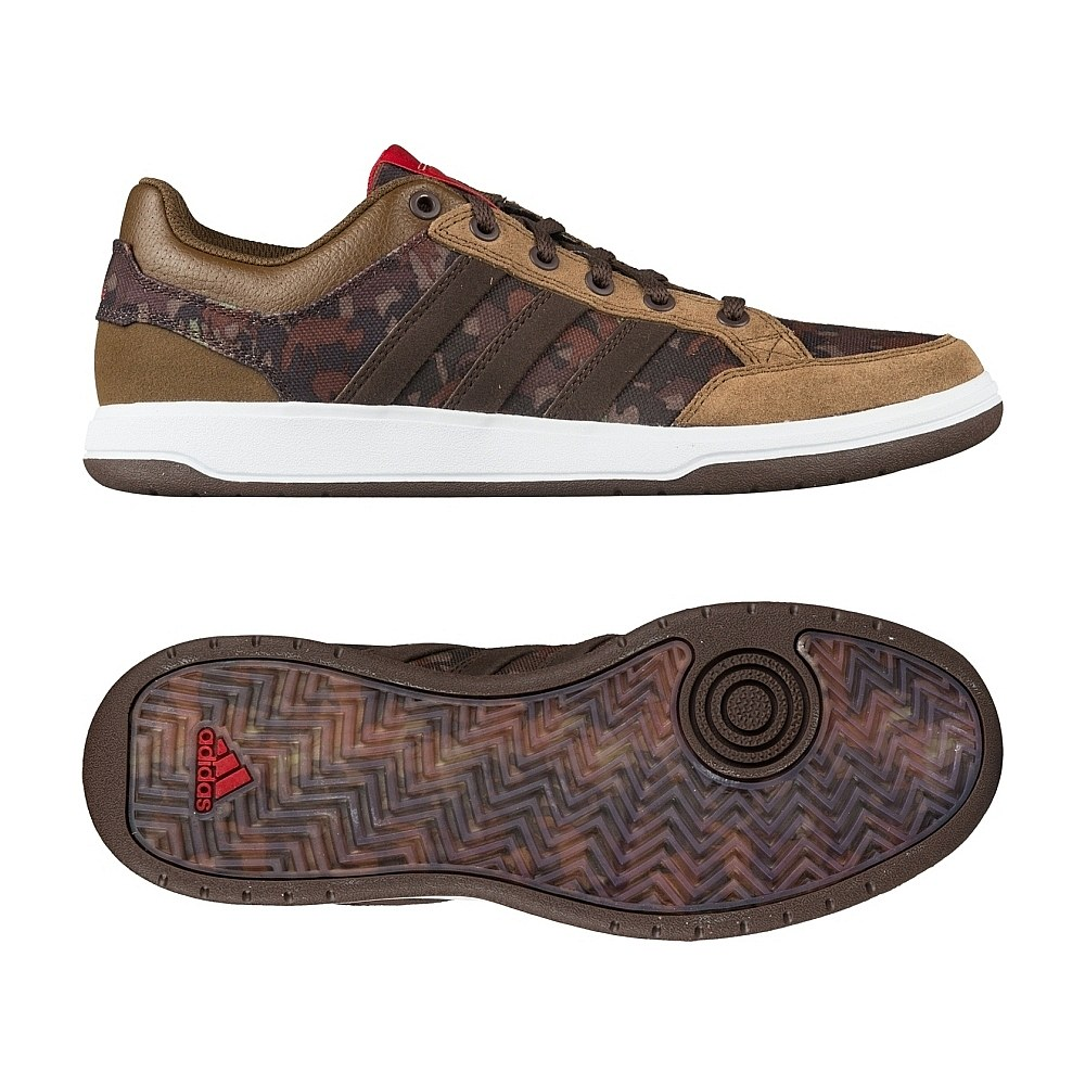 Кроссовки для тенниса Adidas  D66764