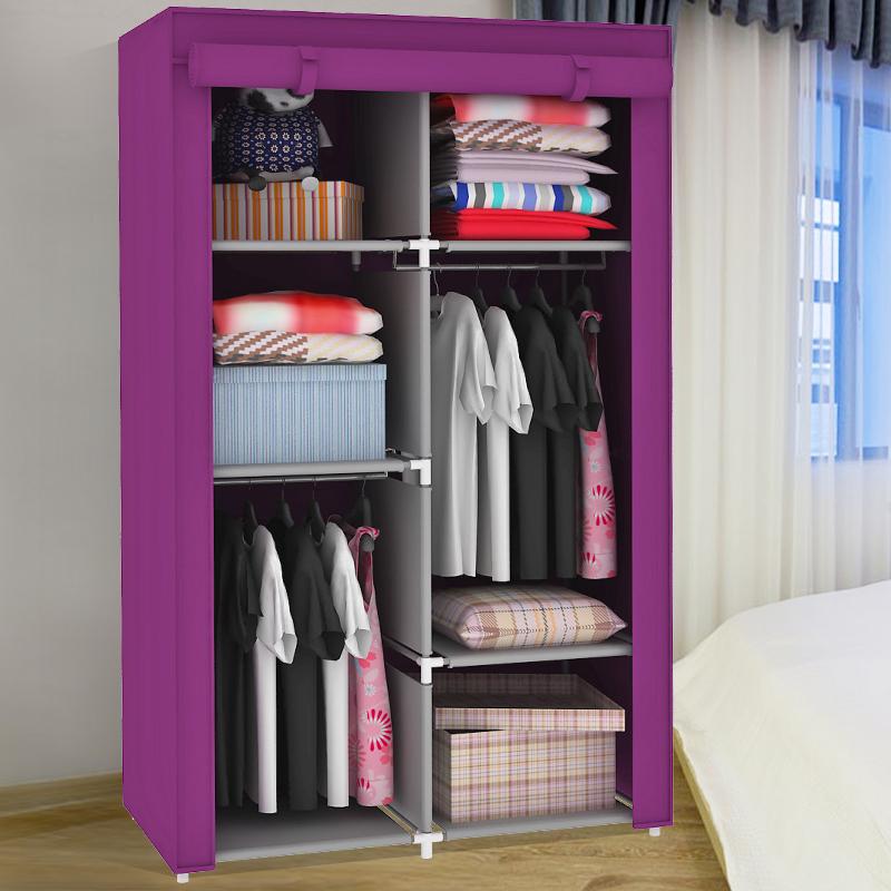 гардеробный шкаф Home bi 26 asia home шкаф гуй