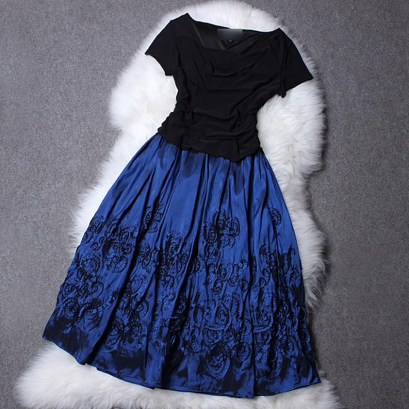 Женское платье Max Mara 512a52 Maxmara 2015 женское пальто max mara max mara2014