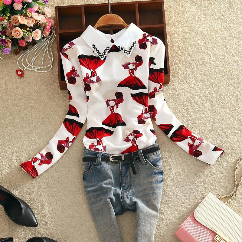 Купить блузку на новый год 2017 интернет магазин