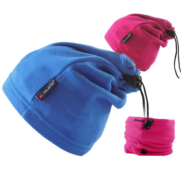 Шарфы, платки для туризма и кемпинга Yoshiie шарфы платки для туризма и кемпинга columbia cu9504 2015