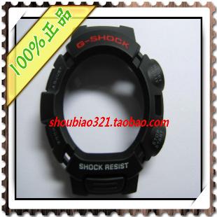 Часы CASIO  G-9010,GW-9010 G-SHOCK casio g shock gw 9400 1e