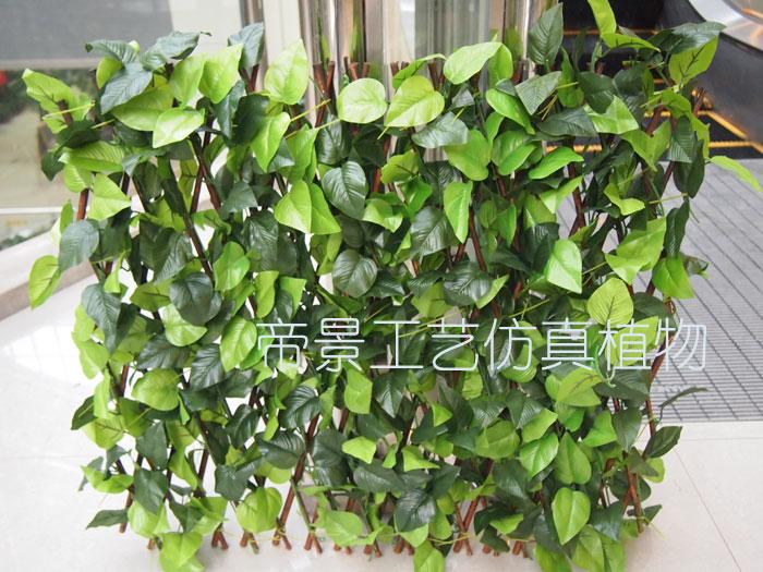 Декоративный забор Royal View technology забор декоративный плетенка
