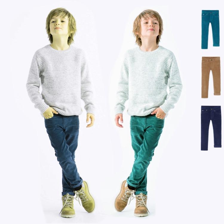 детские штаны J  Jacadi шерстяная одежда для девочек jacadi