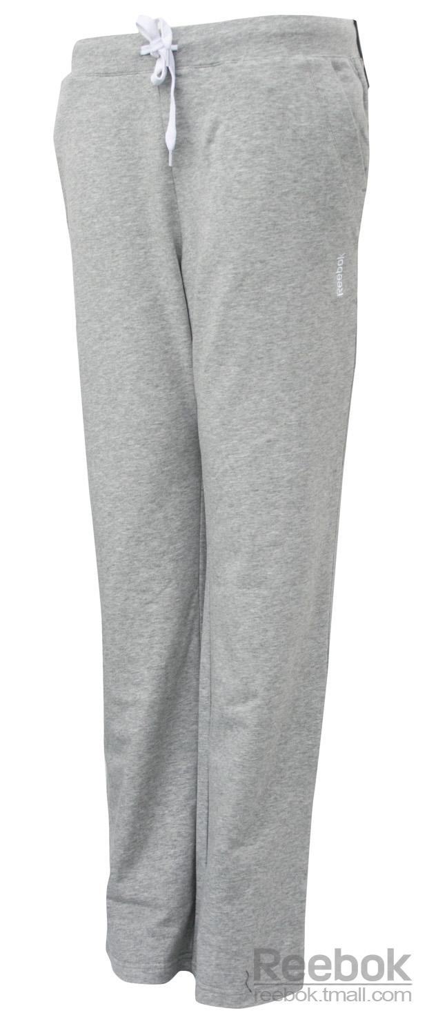 Заказать брюки доставка