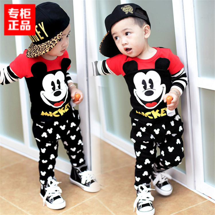 детский костюм OTHER Mickey Mouse Set 2015 1-2-3 other tamehome 2015 1 4 hifi