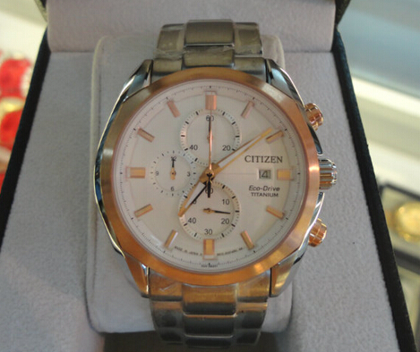 Часы Citizen  CA0024-55A citizen citizen ew3142 56pe