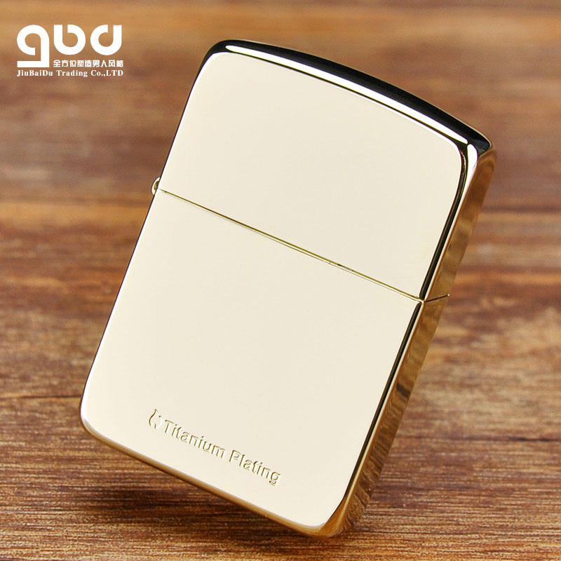 Зажигалка Zippo  1941titanium ZIPPO 1941 tz 02 photography sleeve for 2 inch m42 interface thread bayonet telescope accessories
