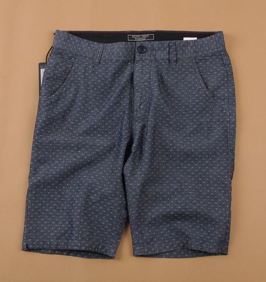 Повседневные брюки Baleno  Urban 85510006 повседневные брюки baleno 88512025 2015