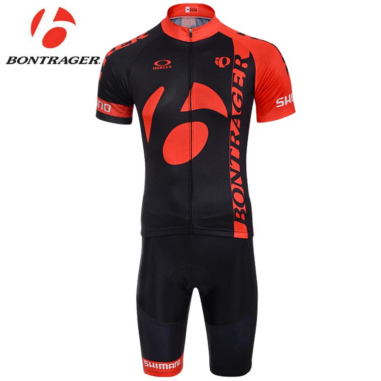 Одежда для велоспорта Team edition 15020 bontrager BONTRAGER одежда для велоспорта team edition 301 castelli