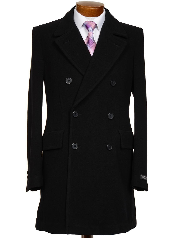 Пальто мужское Bloomingdales 123