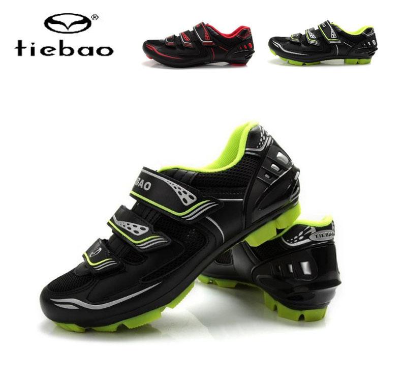 Велосипедная обувь Iron leopard b1255