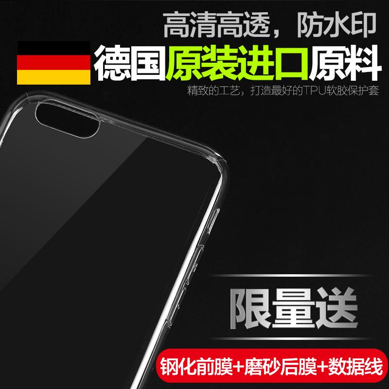 Чехлы, Накладки для телефонов, КПК Kindtoy  Iphone6 5.5 Iphone6 Plus чехлы накладки для телефонов кпк phone shell iphone6 iphone5s 6plus 4s