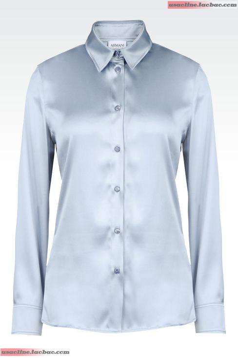 женская рубашка Armani 38426812af AC рубашка мужская armani 85959595 exchangeiridescent