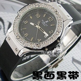 Часы OTHER Hublot Gevene 100% NO.12 часы other hublot