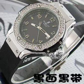 Часы OTHER  Hublot Gevene 100% NO.12 часы hengbao calvin klein hublot 100% no 11
