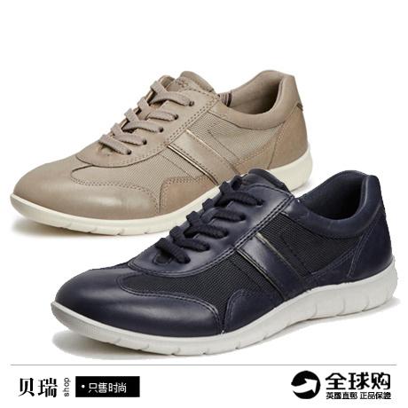 туфли ECCO 2015 210313