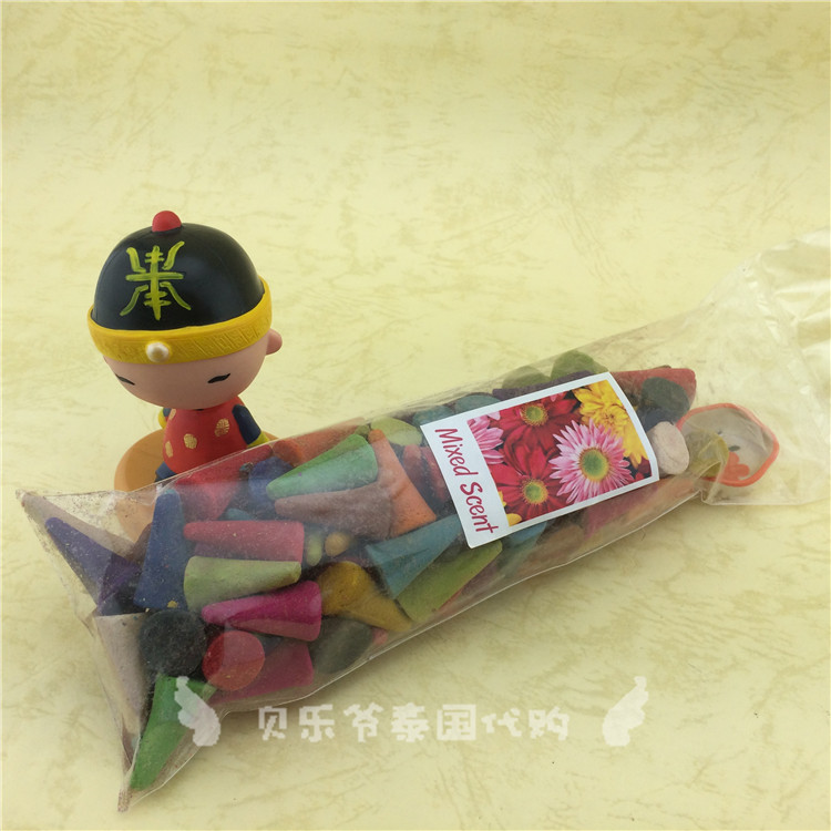 Продукты ароматерапии Thailand aroma 100 ароматизатор aroma wind 002 a