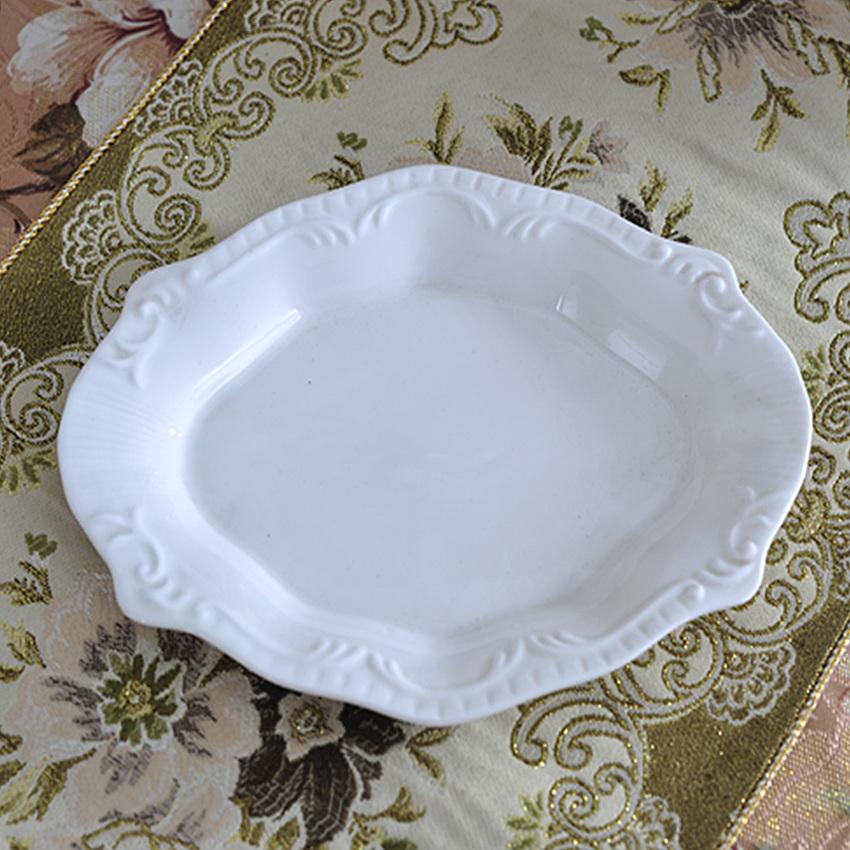 Тарелка Chao yun сотейники фондю chao yun