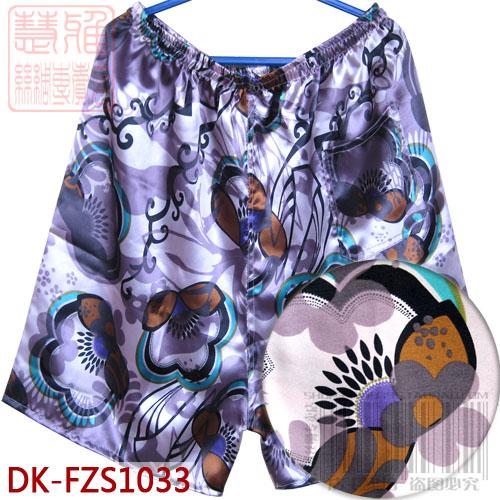 Пижамные штаны   DK-FZS1033 пижамные комплекты