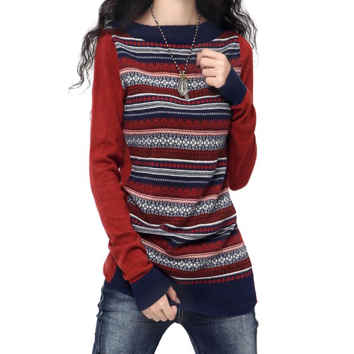 Женские свитера из китая доставка