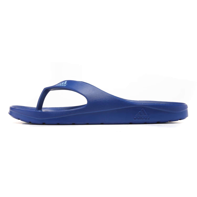 Кроксы Adidas b26320. Adidas2015 B26320 спортивная обувь adidas adidas2015 b24058